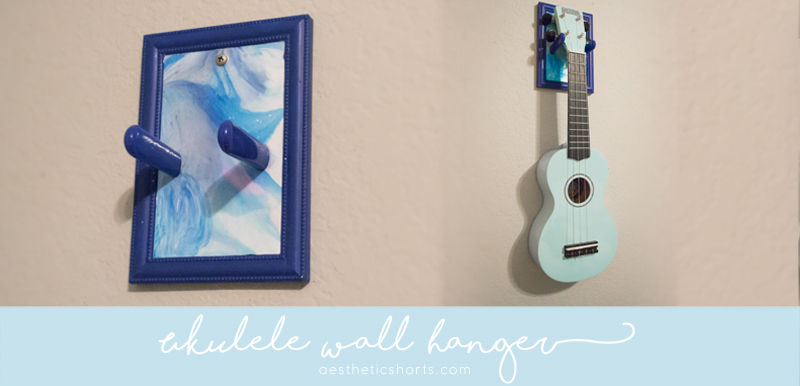 Wall Decoration Aesthetic Shorts Crafting And Creating